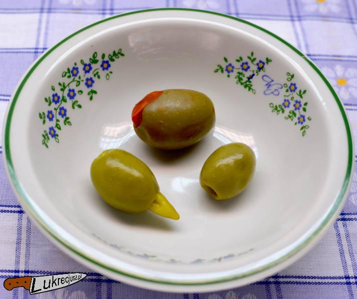 oliwki-urbanek-piri-piri-papryka