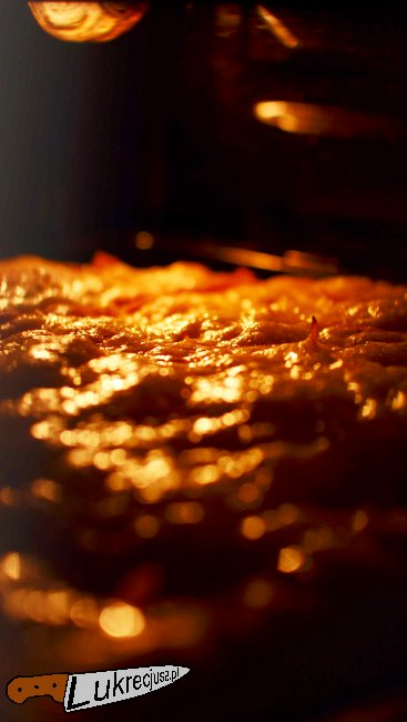 wypiek-pizza-obrazkowa