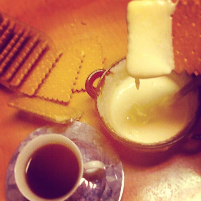 herbatniki kogiel mogiel