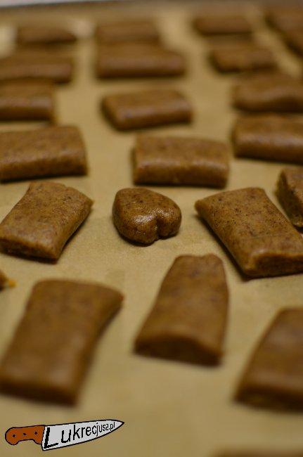 surowe-ciastka-kawowe